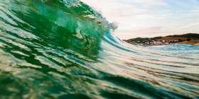 Woolacombe Shorebreak