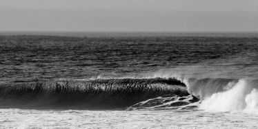 Croyde Right