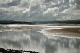 Taw Estuary