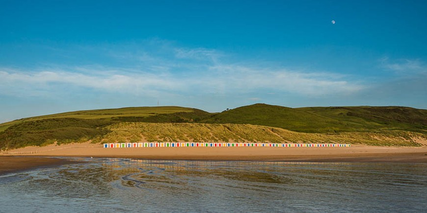 130619_Woolacombe_Beach_Huts