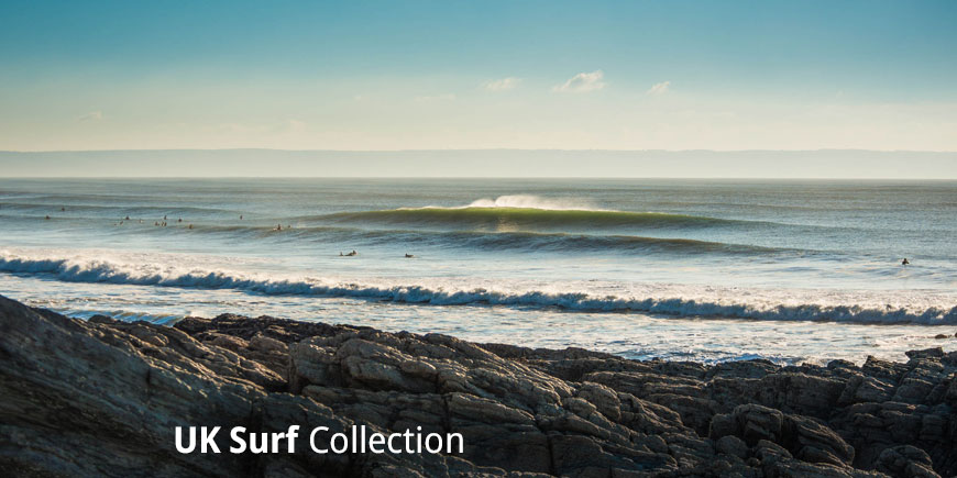 UK-Surf-Collection