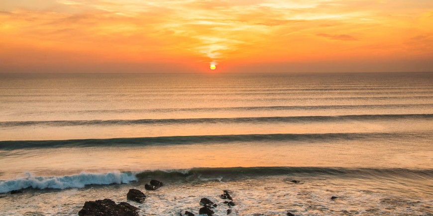 Sunset_at_Widemouth