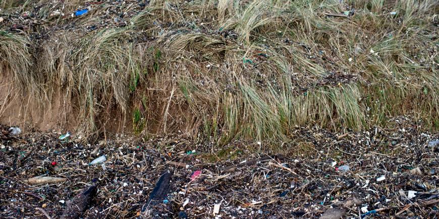 storm-debri-on-the-beach