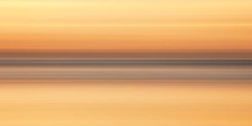 Sunset In Motion IIII